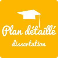 Comment faire une introduction en philo dissertation